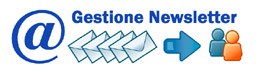 software gestione newsletter